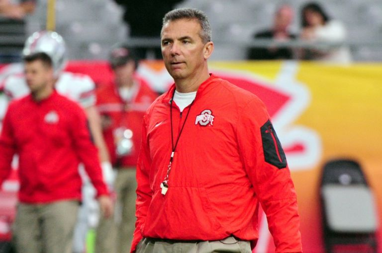 Urban-meyer-ncaa-football-fiesta-bowl-notre-dame-vs-ohio-state-768x510
