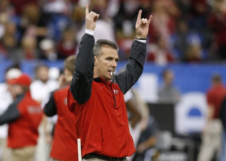 Urban-meyer-ncaa-football-sugar-bowl-ohio-state-vs-alabama-768x547