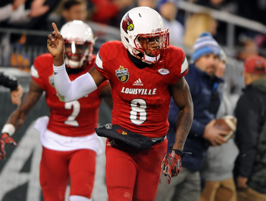 dodgers vs cardinals 2015 point spreads college bowl games