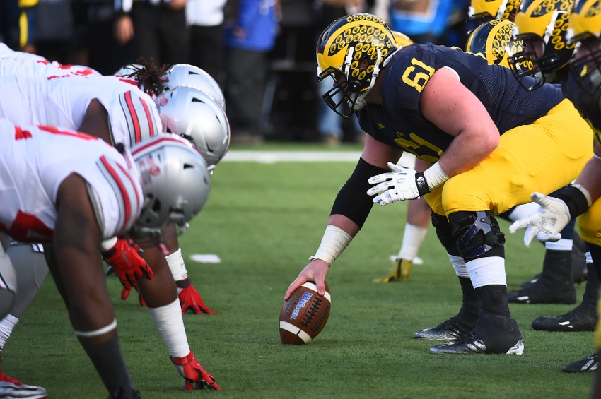 Ohio State Football: Roundtable and Predictions vs Michigan