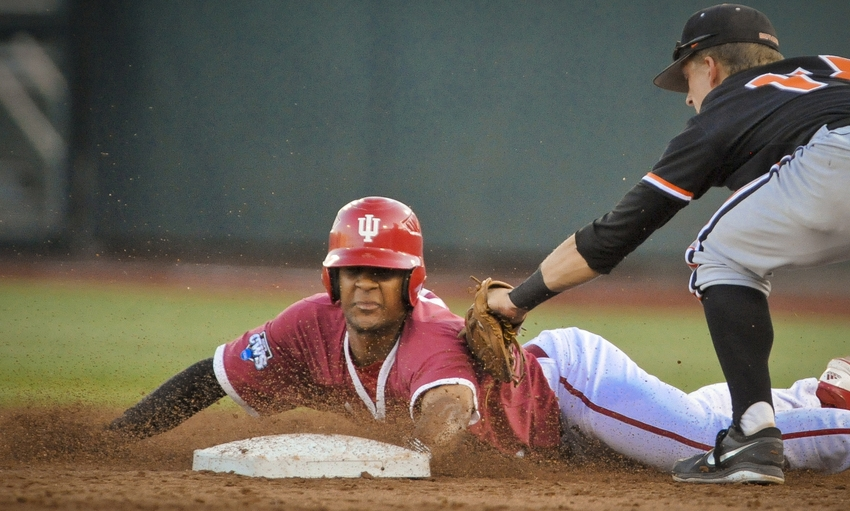 Justin-cureton-ncaa-baseball-college-world-series-indiana-vs-oregon-state