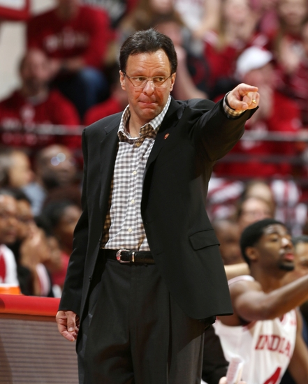 Tom-crean-ncaa-basketball-michigan-state-indiana