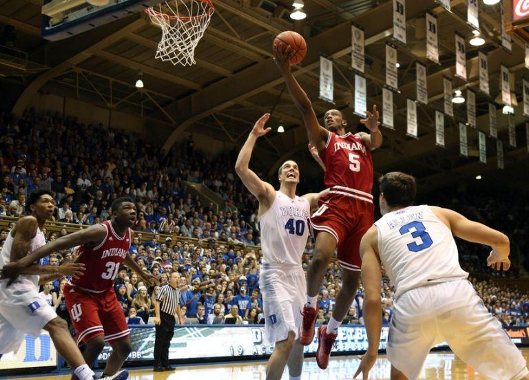 Marshall-plumlee-troy-williams-ncaa-basketball-indiana-duke-768x0