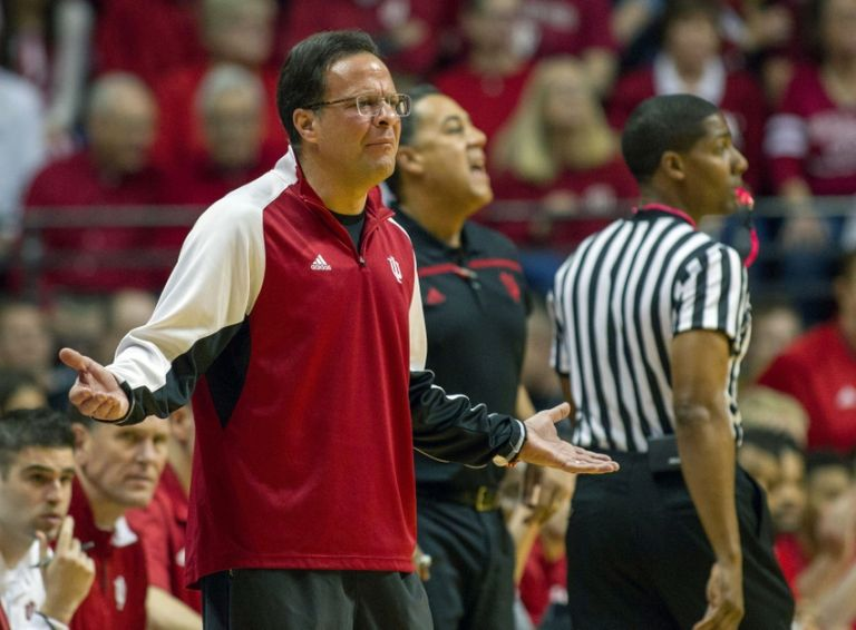 Tom-crean-ncaa-basketball-minnesota-indiana-768x0