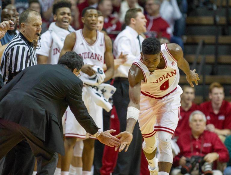 Tom-crean-robert-johnson-ncaa-basketball-ohio-state-indiana-2-768x0