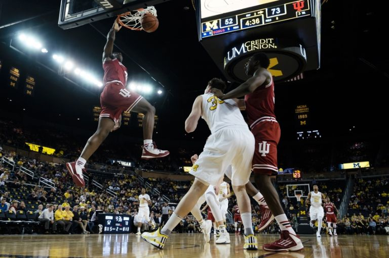 Ncaa-basketball-indiana-michigan-768x0