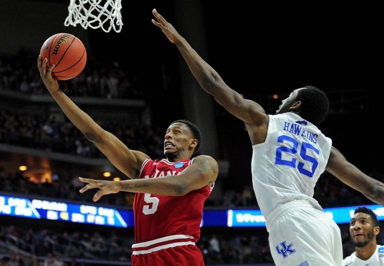 Troy-williams-ncaa-basketball-ncaa-tournament-second-round-kentucky-vs-indiana-768x532