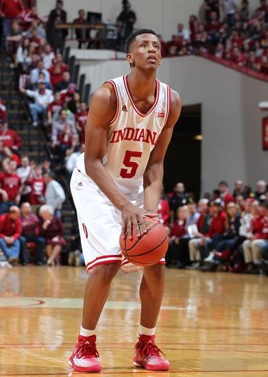 Troy-williams-ncaa-basketball-maryland-indiana