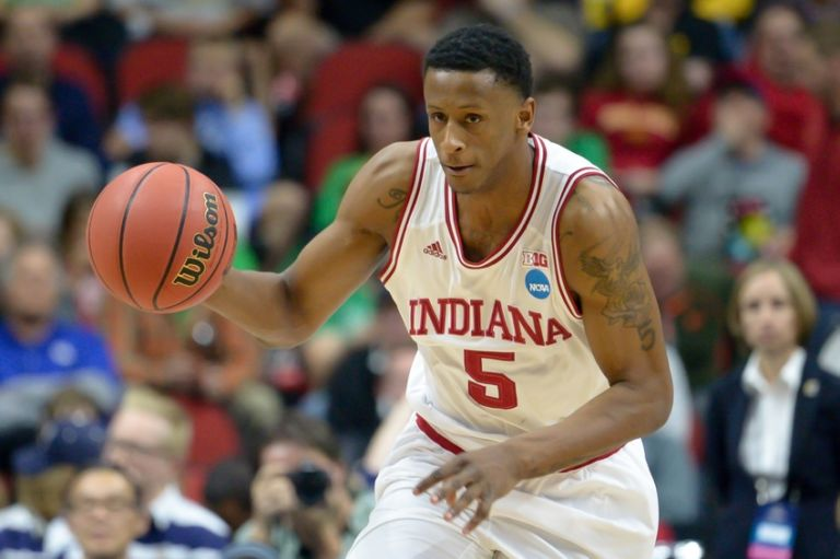Troy-williams-ncaa-basketball-ncaa-tournament-first-round-indiana-vs-chattanooga-1-768x511