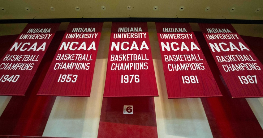 8930053-ncaa-basketball-austin-peay-indiana