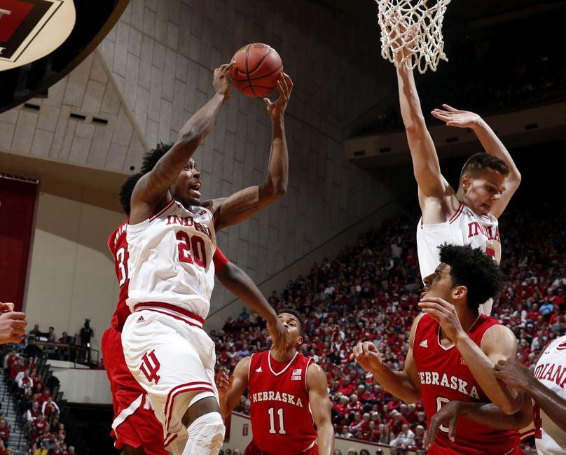 9772436-tai-webster-ncaa-basketball-nebraska-indiana