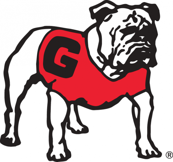 1845_georgia_bulldogs-alternate-1964