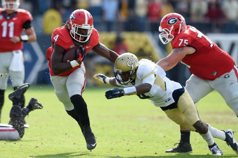 Jamal-golden-keith-marshall-ncaa-football-georgia-georgia-tech-1-768x511