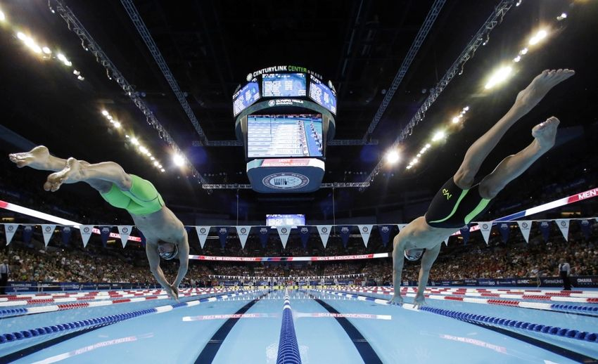 Ryan-lochte-chase-kalisz-swimming-u.s.-olympic-team-trials-swimming-850x518