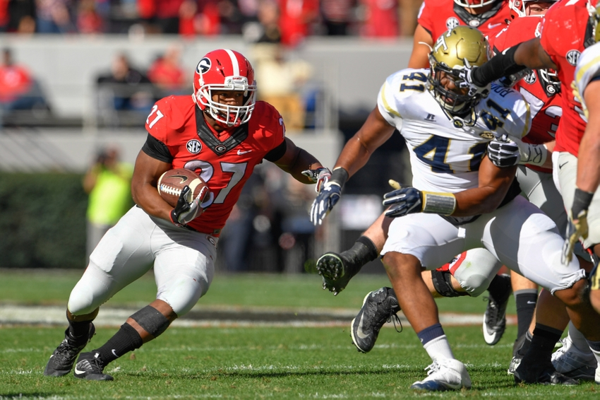 9706504-nick-chubb-ncaa-football-georgia-tech-georgia-1