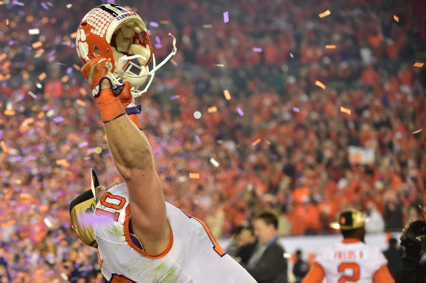 9801101-ben-boulware-ncaa-football-cfp-national-championship-clemson-vs-alabama-1