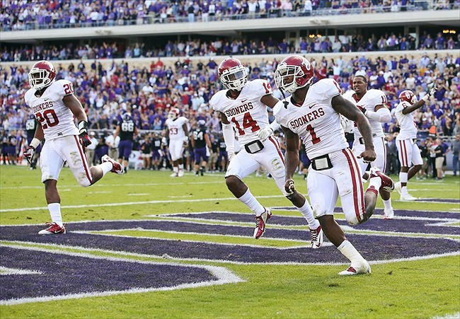 NFL Draft Projection: Tony Jefferson