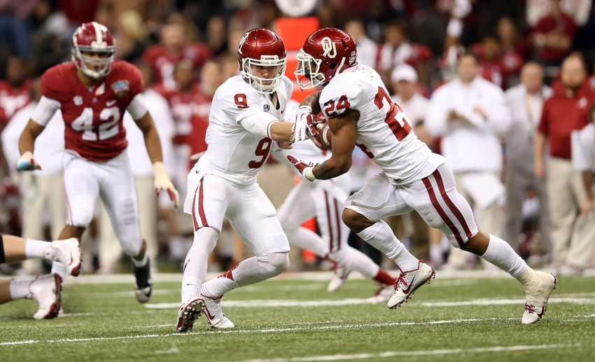 http://cdn.fansided.com/wp-content/blogs.dir/154/files/2014/07/brennan-clay-ncaa-football-sugar-bowl-alabama-vs-oklahoma.jpg