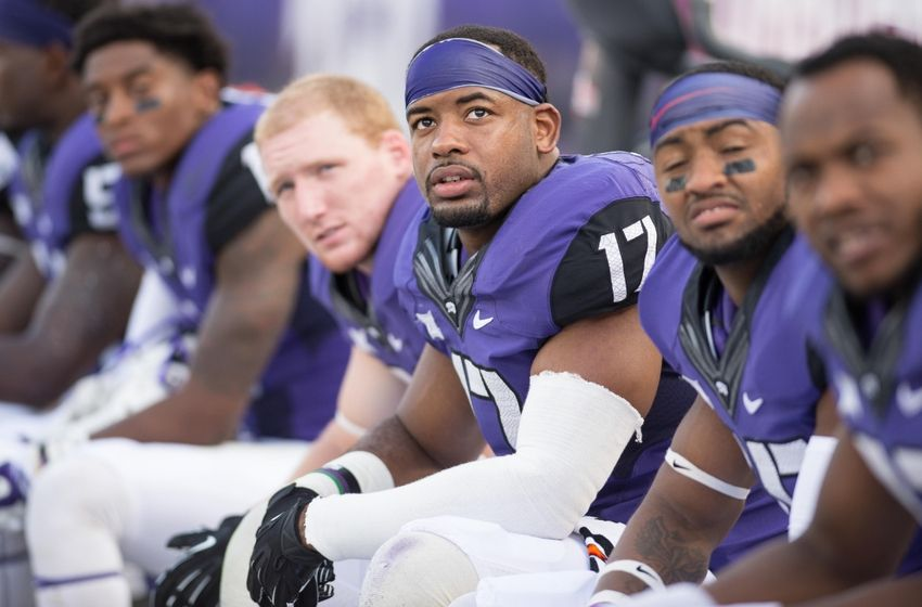 http://cdn.fansided.com/wp-content/blogs.dir/154/files/2014/09/sam-carter-ncaa-football-samford-texas-christian-850x560.jpg