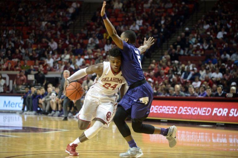 Barry-brown-buddy-hield-ncaa-basketball-kansas-state-oklahoma-768x0