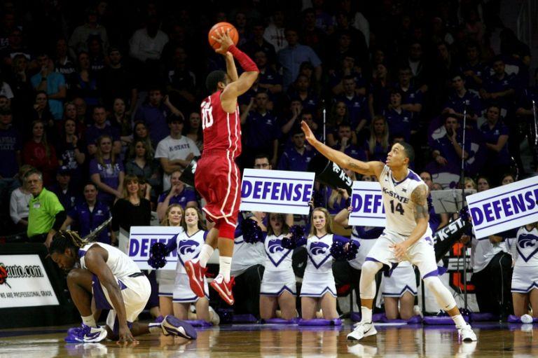 Jordan-woodard-justin-edwards-ncaa-basketball-oklahoma-kansas-state-768x0