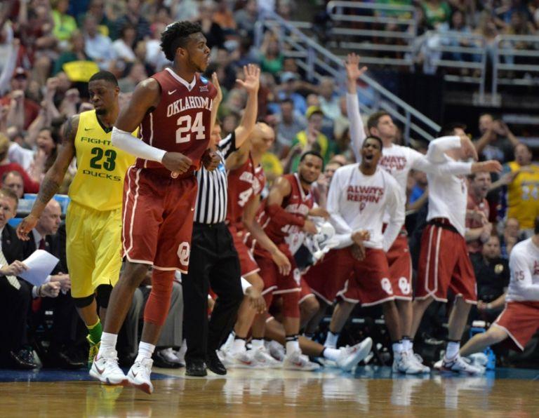 West-regional-buddy-hield-ncaa-basketball-ncaa-tournament-west-regional-oklahoma-vs-oregon-768x596