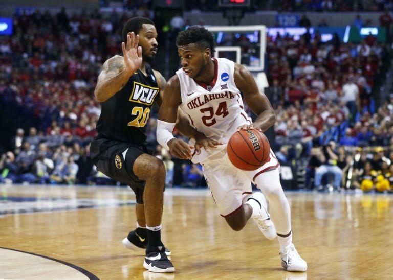 Buddy-hield-jordan-burgess-ncaa-basketball-ncaa-tournament-second-round-vcu-vs-oklahoma-768x548