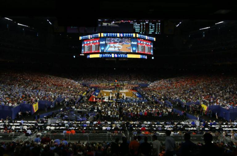 Ncaa-basketball-final-four-villanova-vs-oklahoma-768x506