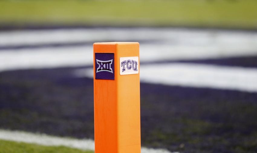 8128319-ncaa-football-oklahoma-texas-christian