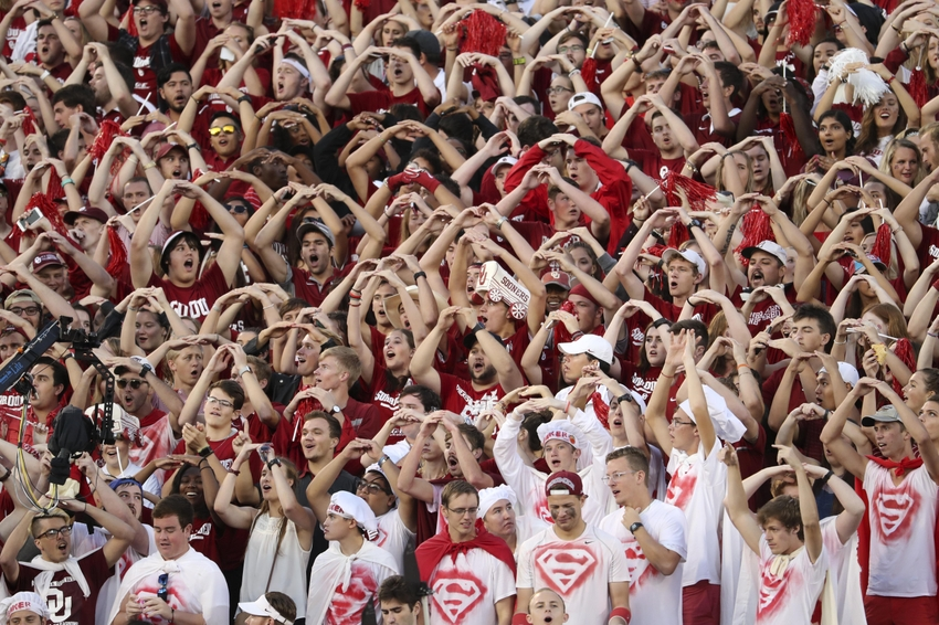 9550955-ncaa-football-ohio-state-oklahoma