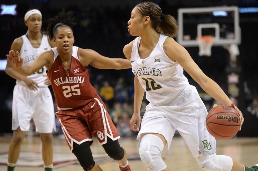 9161985-alexis-prince-ncaa-womens-basketball-big-12-conference-tournament-baylor-vs-oklahoma