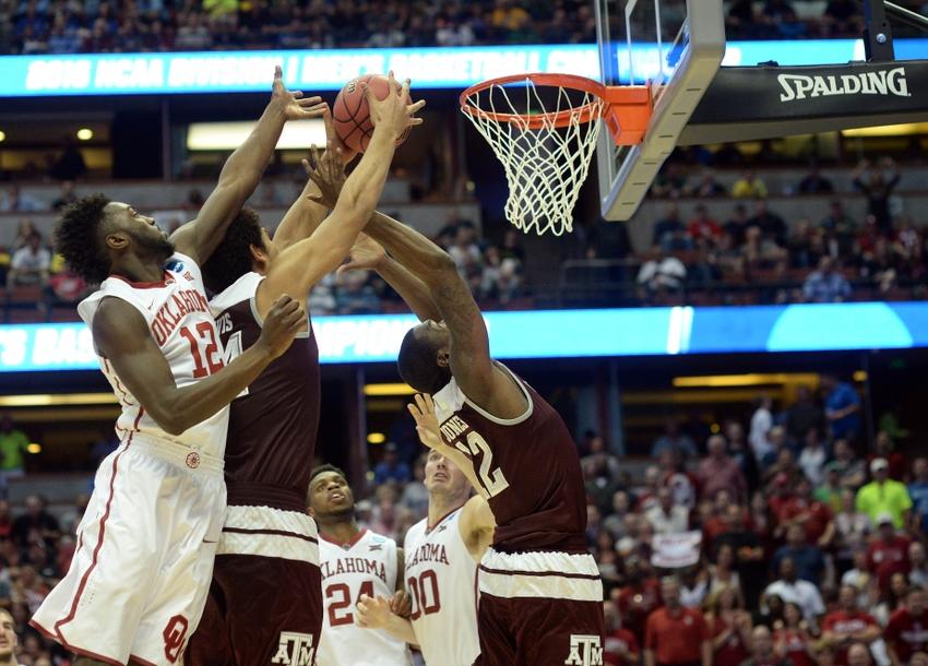 9209551-tyler-davis-khadeem-lattin-ncaa-basketball-ncaa-tournament-west-regional-texas-a-m-vs-oklahoma