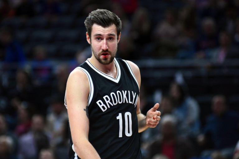 Sergey-karasev-nba-brooklyn-nets-detroit-pistons-768x512