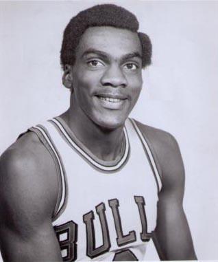 Bulls-70-head-john-baum