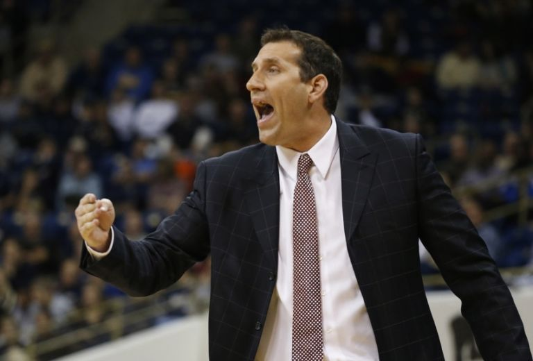 Scott-padgett-ncaa-basketball-samford-pittsburgh-768x520