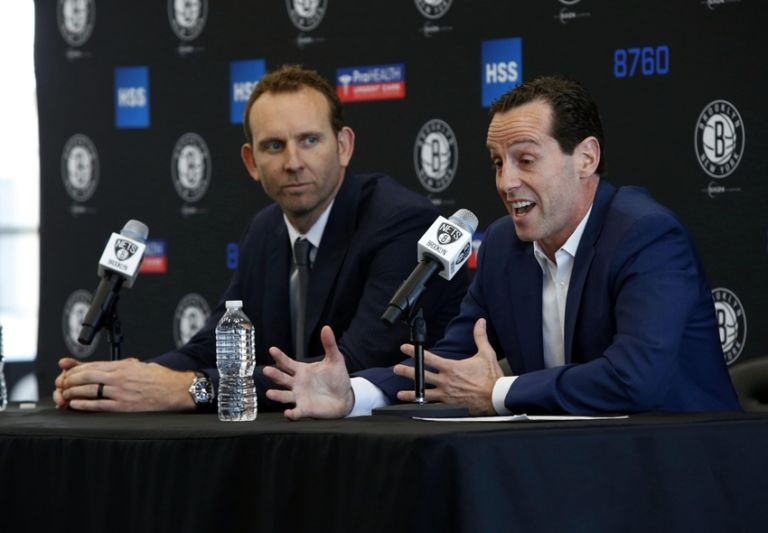 Sean-marks-nba-brooklyn-nets-press-conference-1-768x533