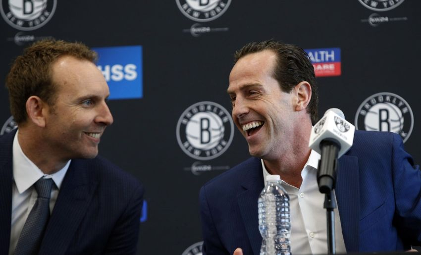 Sean-marks-nba-brooklyn-nets-press-conference-2-850x515