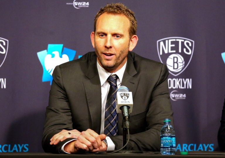 Sean-marks-nba-cleveland-cavaliers-brooklyn-nets-768x540