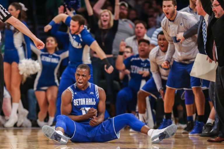 Isaiah-whitehead-ncaa-basketball-big-east-conference-tournament-seton-hall-vs-villanova-1-768x511
