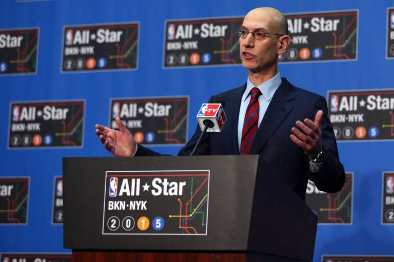 Adam-silver-nba-all-star-game-commissioner-press-conference-768x511
