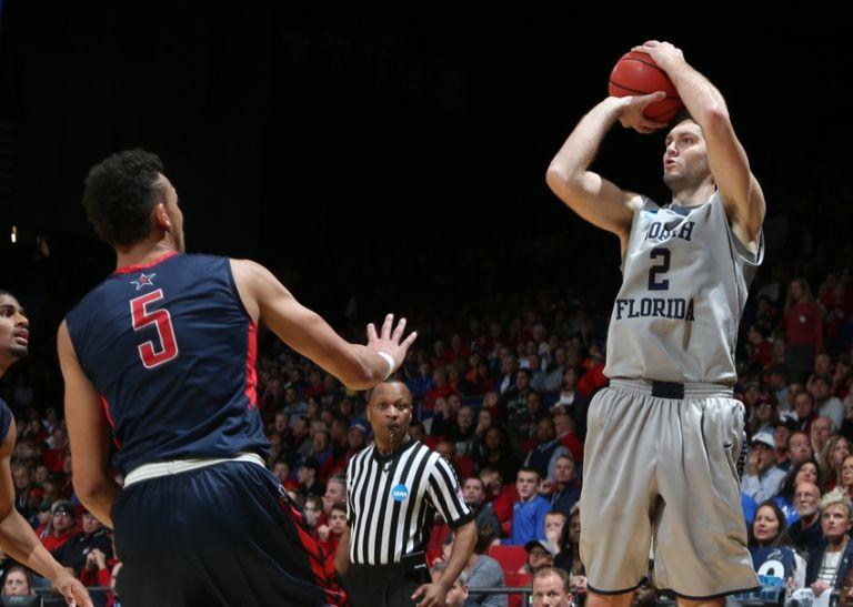 Beau-beech-ncaa-basketball-ncaa-tournament-first-round-north-florida-vs-robert-morris-768x547