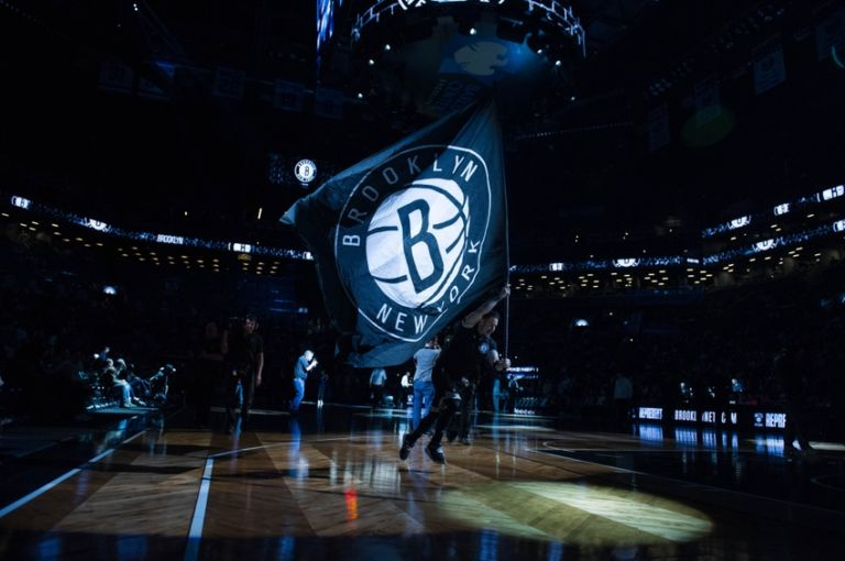 Nba-milwaukee-bucks-brooklyn-nets-768x510