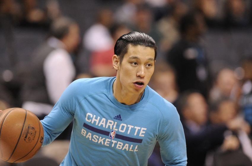 Brooklyn Nets: Comparing Jeremy Lin and Kemba Walker   FOX