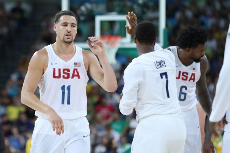 9461689-klay-thompson-kyle-lowry-olympics-basketball-men-768x511