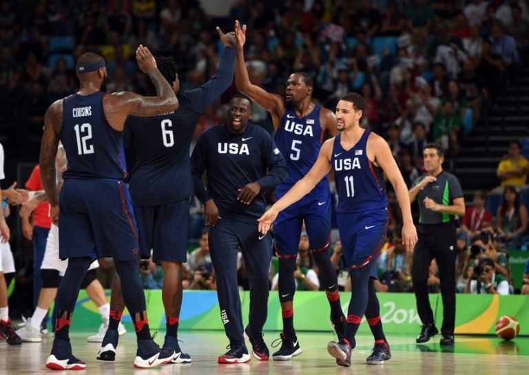 9495602-kevin-durant-olympics-basketball-men-768x544
