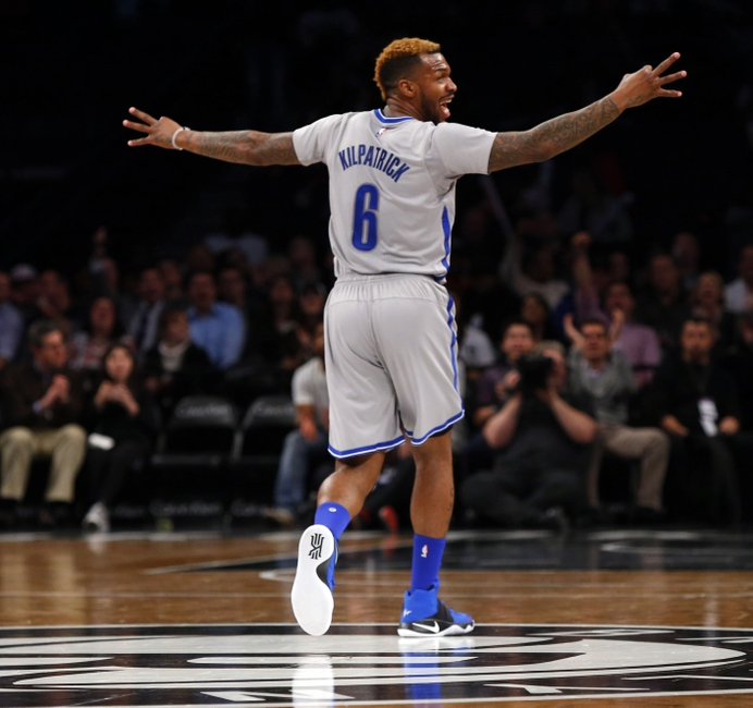 9206290-sean-kilpatrick-nba-charlotte-hornets-brooklyn-nets