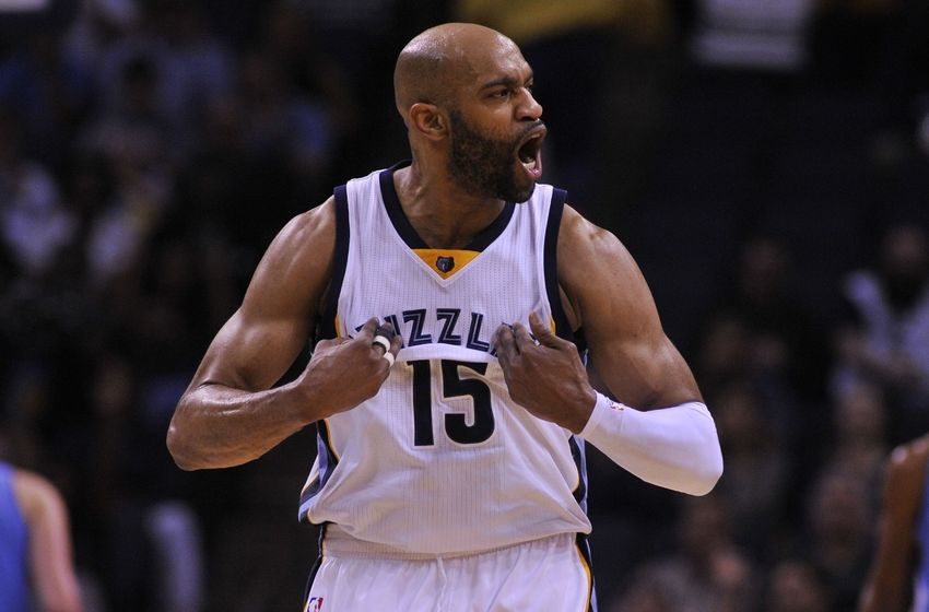 ade9e90e Brooklyn Nets: What Ever Happened to Vince Carter? | FOX Sports