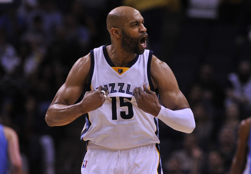 9219492-vince-carter-nba-denver-nuggets-memphis-grizzlies