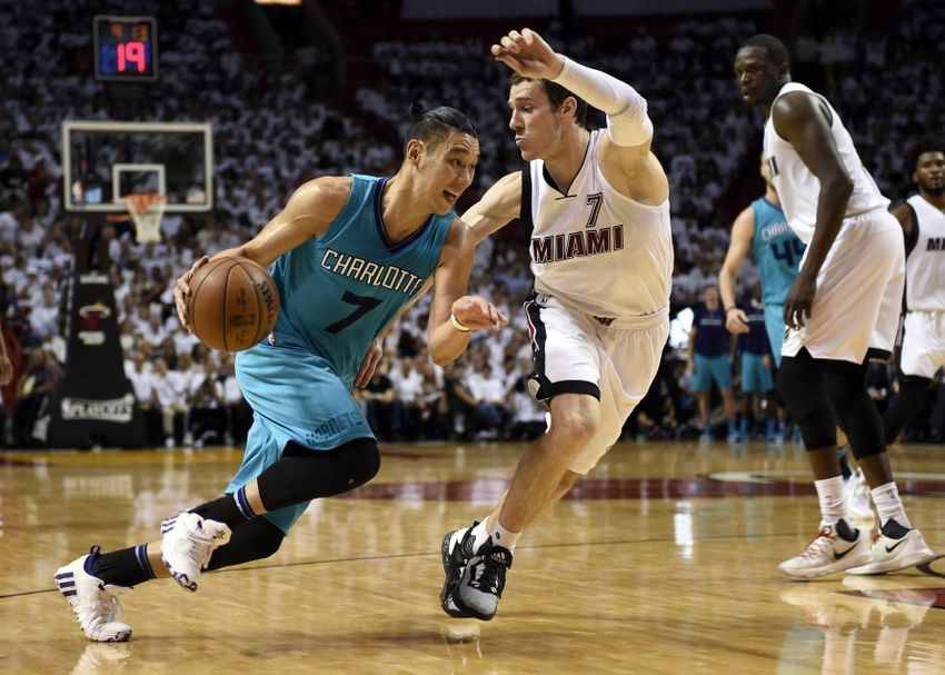 9260712-goran-dragic-jeremy-lin-nba-playoffs-charlotte-hornets-miami-heat