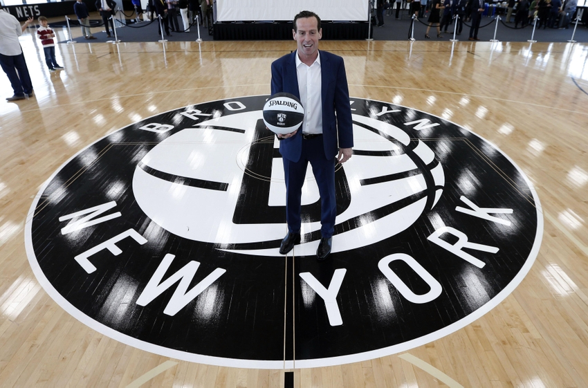 9297188-nba-brooklyn-nets-press-conference